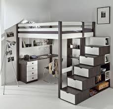 description d une chambre de fille description véritable chambre mezzanine ado complète très chic