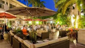 farm to table boca farm to table dining discover the palm beaches
