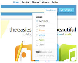 6 tips for a great flex ux part 5