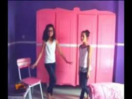 chambre d une fille de 12 ans deco chambre filles part 02