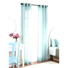 Bright Blue Curtains Light Blue Curtains Bright Curtains For Bedroom Fresh Sky Blue