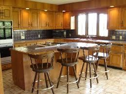 center island kitchen designs center islands for kitchens center island designs for kitchens