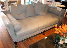 seat sofas couches seat couches furniture velvet tufted sectional sofa