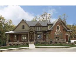5 bedroom craftsman house plans eplans craftsman house plan five bedroom craftsman 3930 square