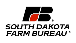 theme bureau south dakota farm bureau to kickoff centennial year with