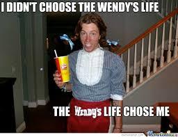 Shaun White Meme - christopher columbus thug life meme columbus best of the funny meme
