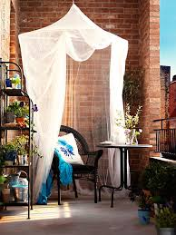 Big Patio Umbrellas by Decorating Ideas Most Challenging Balcony Decorating Ideas With