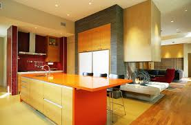 Kitchen Color Combinations Ideas Small Kitchen Color Combinations Marissa Kay Home Ideas