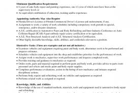 Branch Manager Resume Sample by Parts And Service Manager Resume
