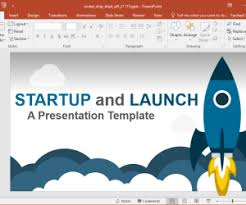 powerpoint templates for mac powerpoint presentations