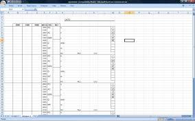 Shift Report Sheet Template Your Brain Sheet Allnurses