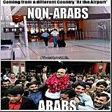 Arab Meme - funny arab memes popsugar middle east love