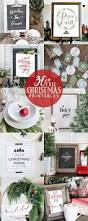 572 best celebrate christmas images on pinterest holiday