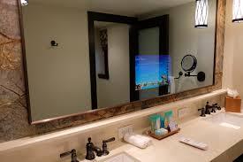 copper creek villas u0026 cabins officially opens at walt disney world
