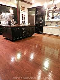 no sanding non toxic wood floor refinishing can decorate