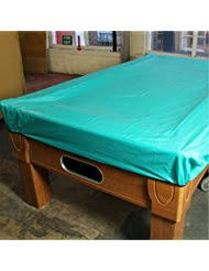billiard snooker and pool table covers amazon co uk