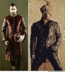groom indian wedding dress wedding attire for men wedding sherwani dresses jodhpuri suits
