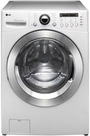 lg wd12590d6 10kg front load washing machine appliances online