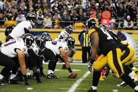 thanksgiving nfl 2013 steelers vs ravens schedule game time tv channel history odds