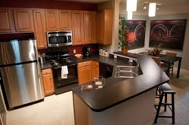 Kitchen Cabinets Huntsville Al 18 Watercress Green Rentals Huntsville Al Apartments Com