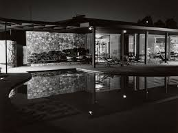 lucille ball s house ball arnaz residence palm springs paul revere williams