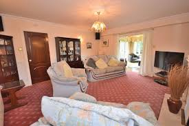 livingroom estate agents guernsey property for sale in guernsey homes and flats to buy or rent in