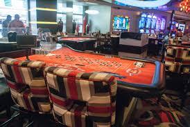 golden nugget hotel vegas las vegas nv booking com