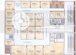 office tower floor plan floor plans bahria town tower karachi