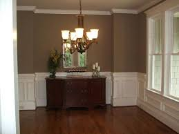 dining room trim ideas marvelous dining room wall trim amazing ideas home design