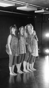 Seeking Maude Maude Baum And Company Theatre Home