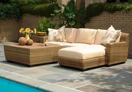 All Weather Wicker Patio Furniture Sets Wicker Patio Furniture Walmart Optimizing Home Decor Ideas All