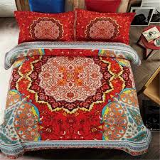 Moroccan Crib Bedding Nursery Beddings Bohemian Baby Bedding With Boho Woodland
