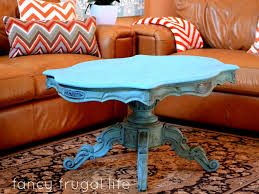 1000 ideas about painted coffee tables on pinterest diy painting