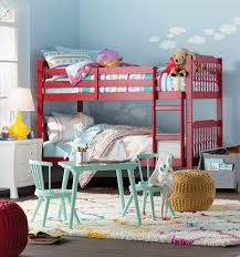 Zoomie Kids Sasha Rainbow Kids Area Rug  Reviews Wayfair - Kids room area rugs