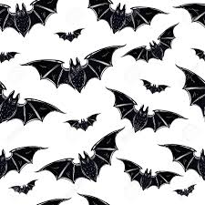 25 609 night bat stock illustrations cliparts and royalty free