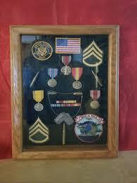 Military Flag Case Veteran Flag Case Carbone Customs