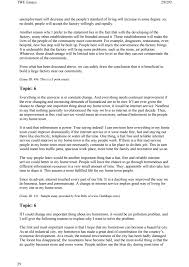 english writing sample essays my home essay continuous writing sample essay i cant write my english writing twe essays 29292 29 unemployment will decrease and the peoples standard of living will