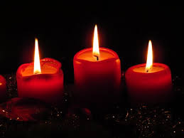 advent candles advent candles images pixabay free pictures