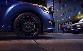 hyundai veloster turbo matte black 2016 hyundai veloster and veloster turbo unveiled with twin clutch