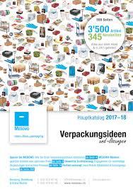 medewo hauptkatalog 2017 u2013 18 schweiz by medewo gruppe