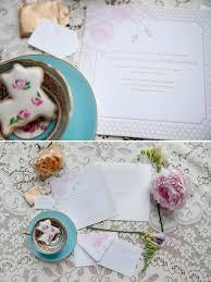 Vintage Bridal Shower Vintage Tea Party Bridal Shower Ideas