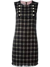 classic fashion trend enjoy 50 off offer gucci women clothing