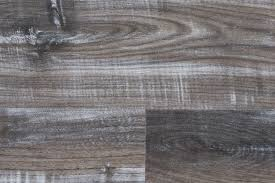 Colors Of Laminate Wood Flooring Free Samples Lamton Laminate 12mm Russia Collection Odessa Grey