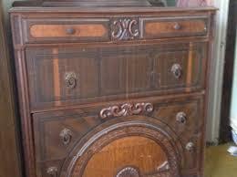 depression era furniture for sale bedroom styles design decorating