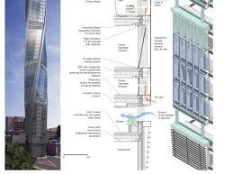cayan tower floor plan 100 cayan tower floor plan two bedroom apartment floor