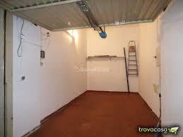 affitto capannone torino capannoni in affitto in provincia di torino trovacasa net