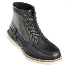 womens safety boots walmart canada safety shoes in walmart best fashion of shoes collections
