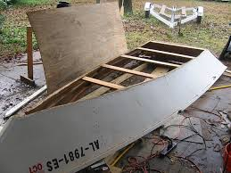 Free Wooden Jon Boat Building Plans by Complete 165 Boat Plans Set Collection With Wood Rowboat Plans Set