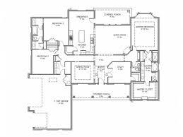 master bedroom suite design plans u2013 decorin