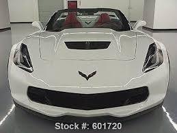 2015 chevrolet corvette stingray z06 price best 25 corvette z06 for sale ideas on corvette